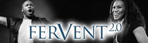 fervent_2019_web_banner