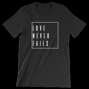 ae_love_never_fails_shirt_670x670